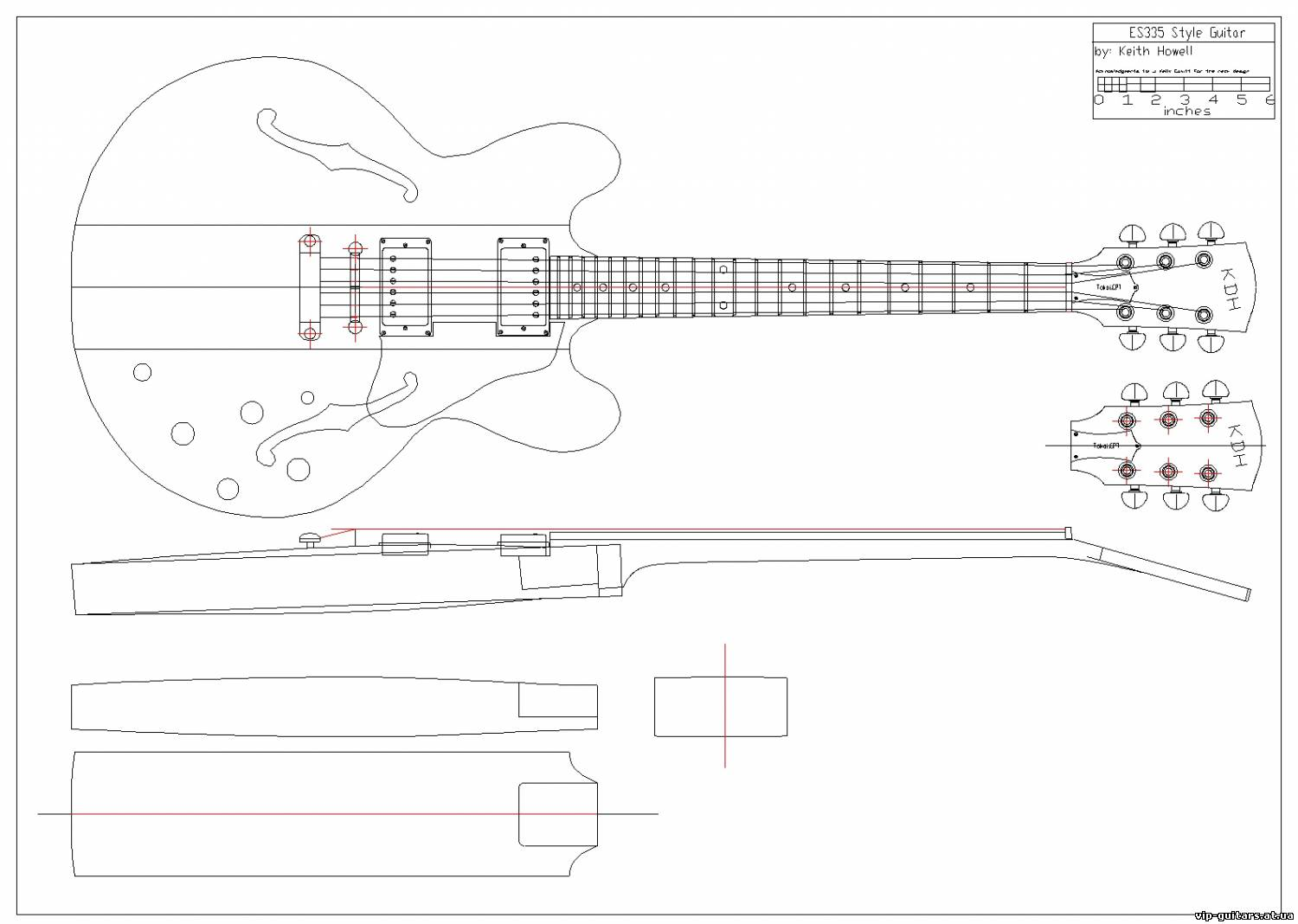 Fender Telecaster Grease Bucket Wiring Diagram | Best Wiring Liry on tele super switch diagram, grease bucket wiring strat guitar, how a bullet works diagram, grease bucket wiring strat mods, bass cut diagram,